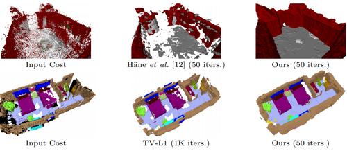 Andreas Geiger   Autonomous Vision - Max Planck Institute for